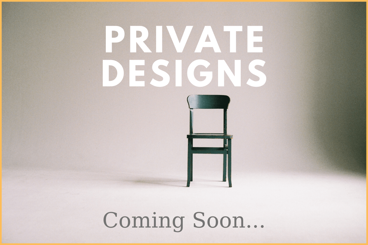 private design designs special self creative ideas chair armchair seat home designer designers architect