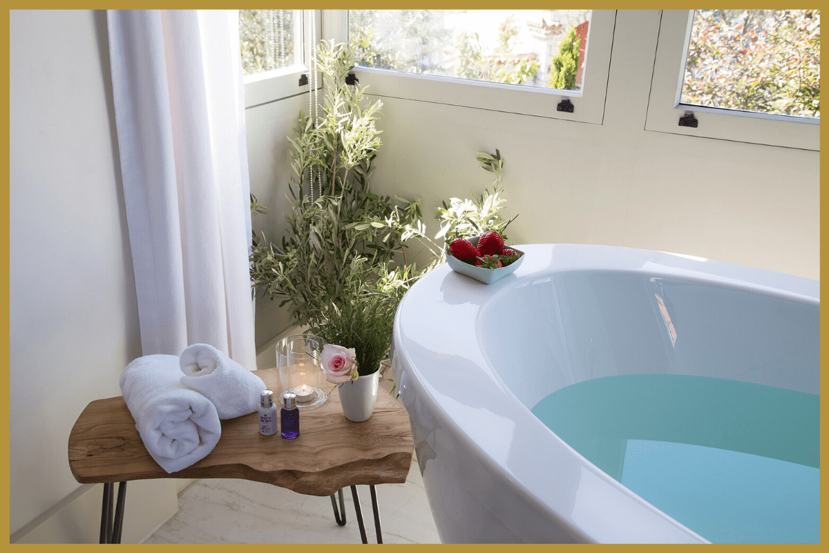 istlondon hotel otel alaçatı çeşme butik boutique sea sun pool relax accommodation holiday turkey
