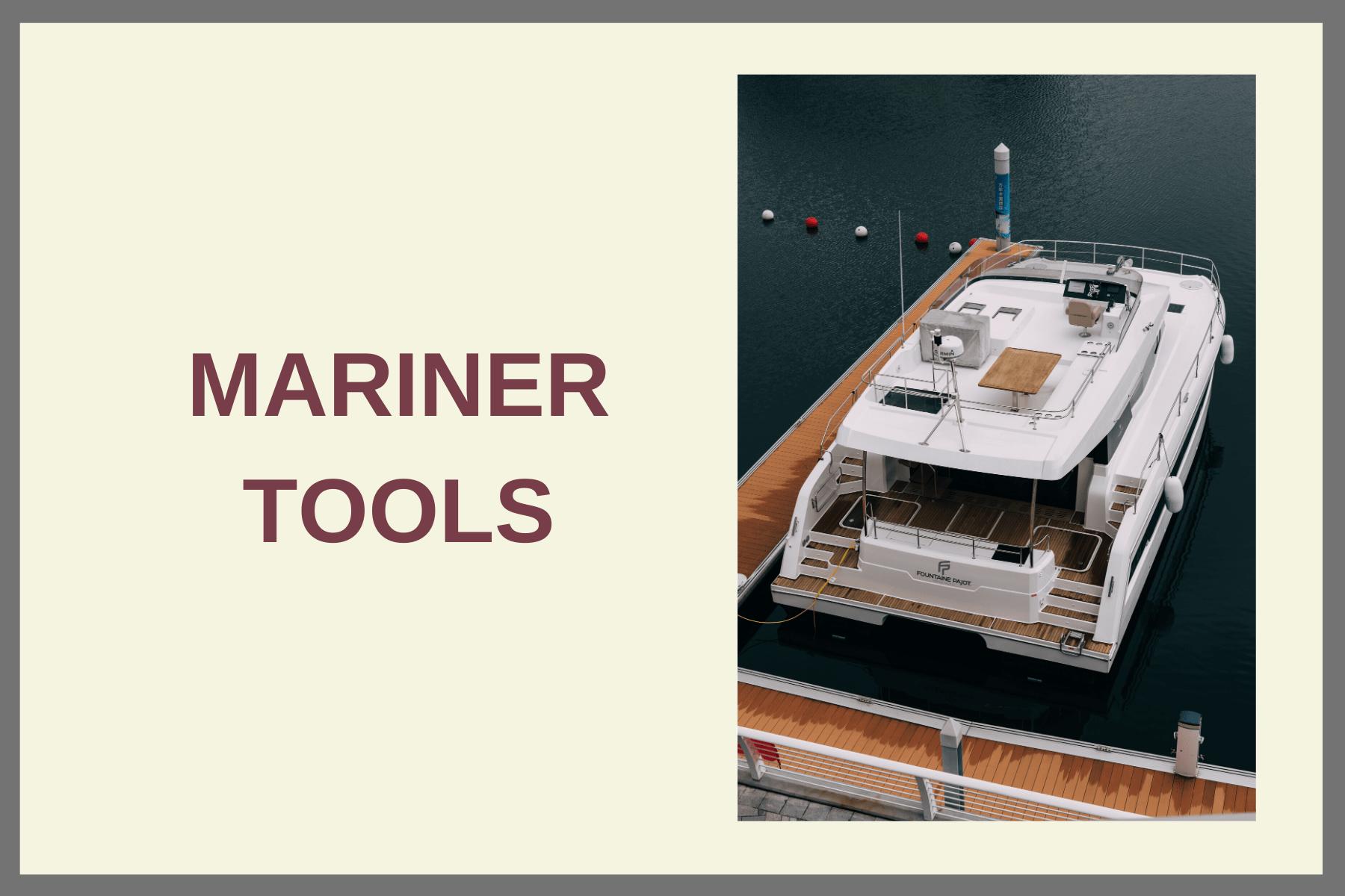 marine tools brushes brush epoxy roller varnish block paint painting painter