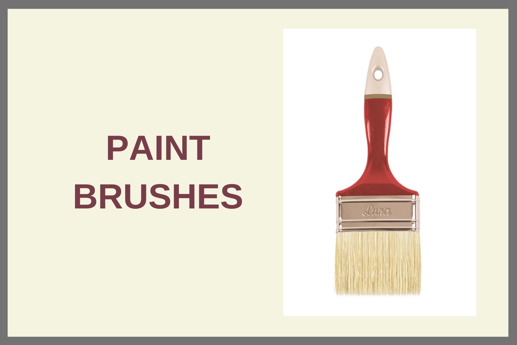 paint brush brushes painter painting pintar farbe vernice pittura colore boya