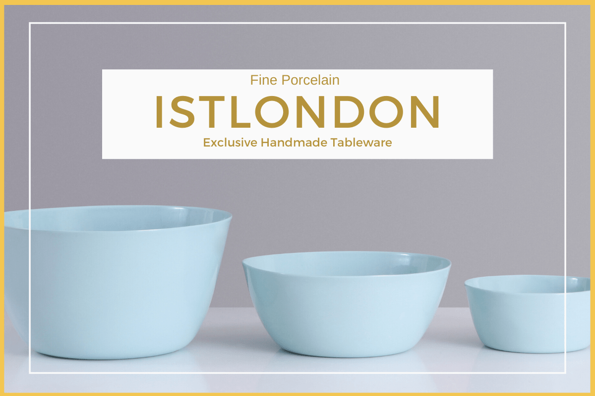 istlondon tableware plate bowl dish serving exclusive handmade cup cups plates bowls mug mugs